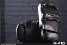 Today on MMAHQ Revgear XL Thai Pads  - $65
